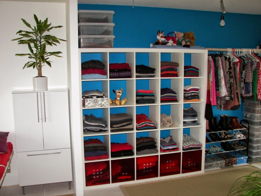 install closet rod installing closet shelving step in closet organizer plans mount curtain. Black Bedroom Furniture Sets. Home Design Ideas