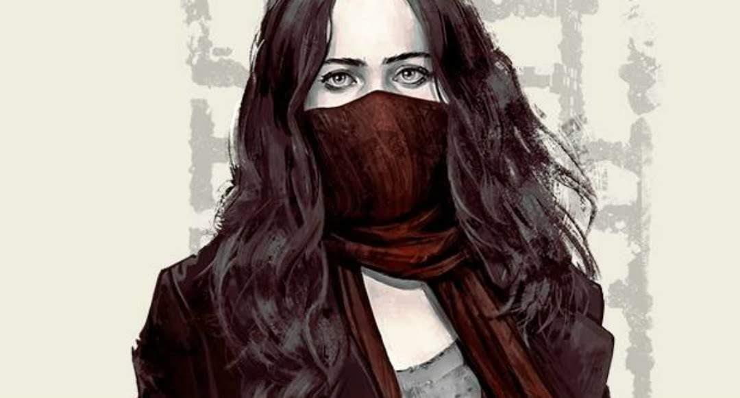 Mortal Engines IMAX Poster :「ロード・オブ・ザ・リング」のピーター・ジャクソン監督が仕掛け人として、プロデュースと脚本を手がけた SFアクション映画の超大作「モータル・エンジンズ」の IMAX 版の新しいポスター ! !