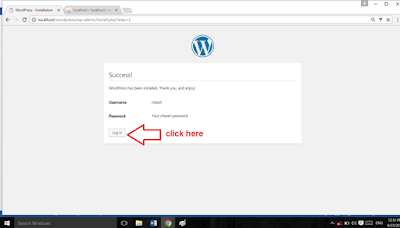 How to install WordPress to work in PHP ( WordPress for PHP Part 1)