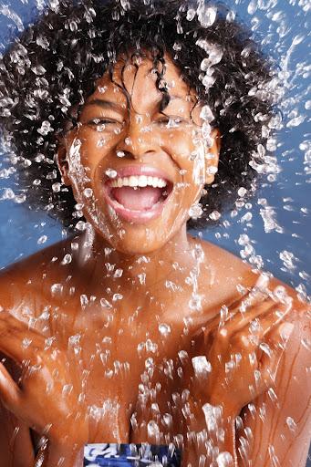 como melhorar hidratacao cabelo