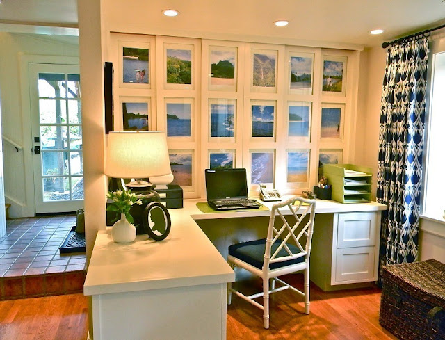 best buy home office furniture gold coast for sale online