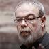Κυρίτσης: Ο Πολάκης έχει δίκιο – Ο Κυμπουρόπουλος άδικο!