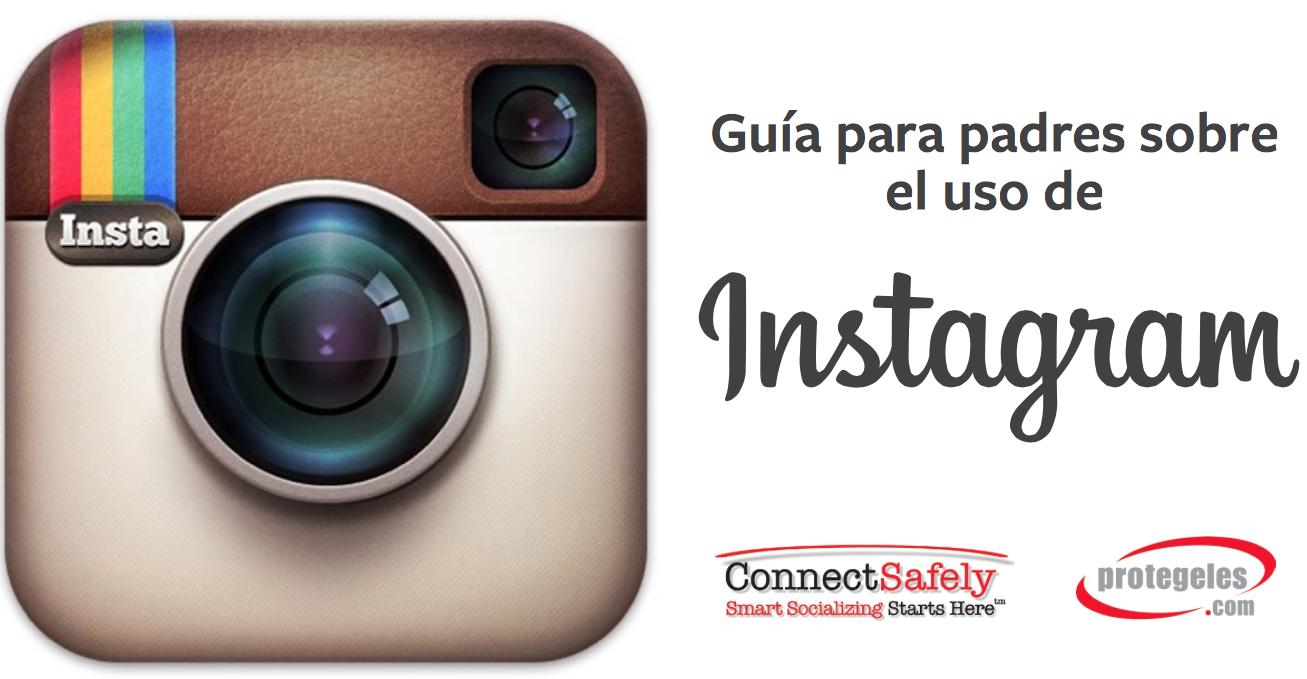 http://www.educatolerancia.com/wp-content/uploads/2016/12/instagram.pdf