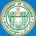 Admissions in to 2 year duration Para Medical Diploma Courses for Telangana students