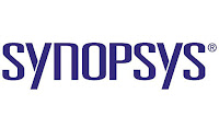 Synopsys-off-campus-for-freshers