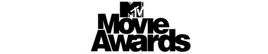 Premios MTV Movie Awards