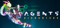agents-biohunters-game-logo
