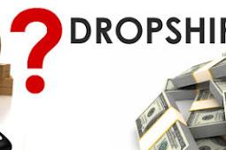 5 Hal Yang harus dilakukan Agar Menjadi Dropshipper sukses