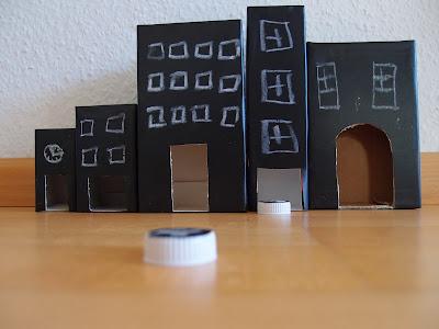 schaeresteipapier tolle ideen zum basteln und spielen 4. Black Bedroom Furniture Sets. Home Design Ideas