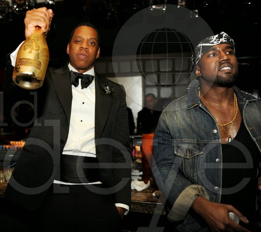 jayz ace of spades owner