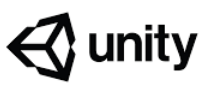 Unity 2018.2.19 2018 Free Download
