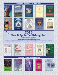 http://bluedolphinpublishing.com/catalog/BDPcat15-Spring.pdf