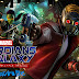 Marvel's Guardians Of The Galaxy TellTale Series NOW OUT ON ANDROID