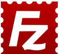 Descargar FileZilla Para Linux