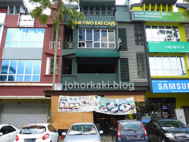 ONE-TWO-EAT-Cafe-Sutera-Utama-Johor-Bahru