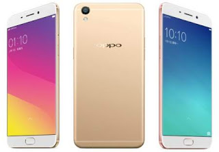 Oppo F1 Plus Price in BD Bangladesh with Specifications