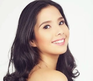 Maxene Magalona photo 6