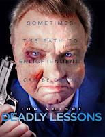 Deadly Lessons (2014) online y gratis