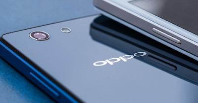 sebuah tips yang mudah dan dikau akan memerlukannya Tips Root Oppo Neo 7 Tanpa PC