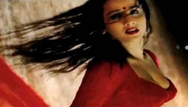 For Full Movie Info  Httpfull2Newsblogspotcom201109Dirty-Picture-Vidya-Balan -4170