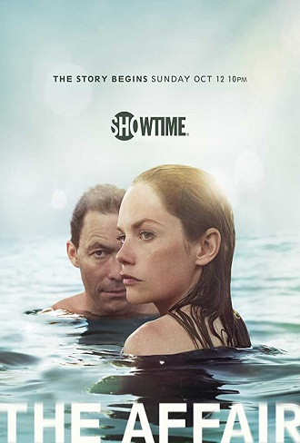 The Affair Season 1 Complete Download 480p All Episode
