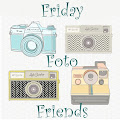 Foto Friday Friends
