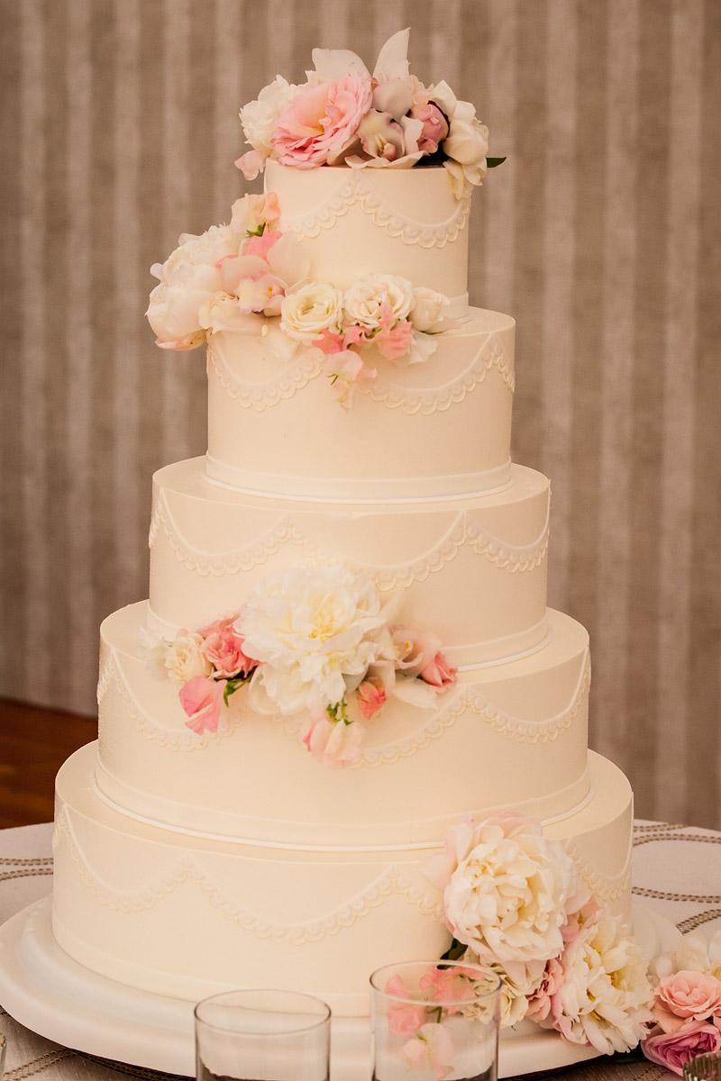 Wedding Cakescustom Cakesview Unique Cakescake Photoscake Ideasbirthdays Located In Sydney Cake Decorator Sutherland Shire St