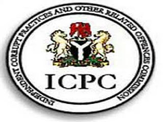 Alleged N5m bribe: ICPC arraigns dropped board nominee in court