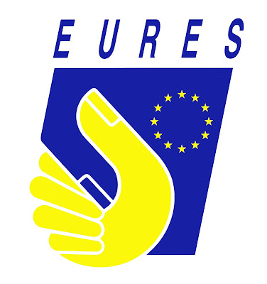 http://www.sepe.es/contenidos/personas/encontrar_empleo/encontrar_empleo_europa/paises/holanda/pdf_holanda/OferHolan31Oct_Operario_Industria_productos_quimicos.pdf