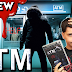 ATM (2012) | Horror Slasher Movie Review & Parody