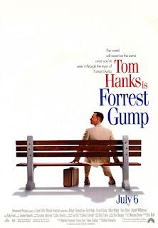 Forrest Gump<br><span class='font12 dBlock'><i>(Forrest Gump)</i></span>