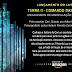 TERRA II – COMANDO DAS TREVAS: Mecanismos de Manipulação Umbralina