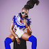 (Download Video)Abebo by Akothee-Abebo(New Mp4)