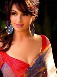 Cute India Model Pic, Charming Model photo, Stunning Model Photo