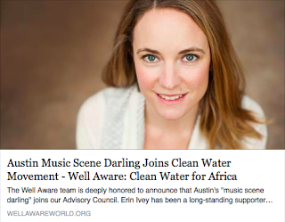 http://wellawareworld.org/latest/blog/austins-music-scene-darling-erin-ivey-joins-well-aware-advisory-council