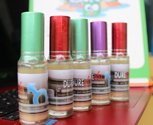 bahaya durevel spray, durevel, durevel spray, bio durevel, durevel asli, durevel palsu, durevel karya abadi, durevel tokopedia, durevel bukalapak, durevel shopee, manfaat durevel spray, khasiat durevel spray,  bahaya durevel spray,  harga durevel di apotik,  cara pakai durevel spray,  durevel spray surabaya,  jual durevel spray jakarta,  efek samping durevel spray,  harga durevel spray di apotik,  testimoni durevel spray,  beli durevel spray dimana, Durevel,  durevel spray,  spray tahan lama,  jual durevel,  obat tahan lama,  jual durevel spray,  kebas,  harga durevel spray,  obat tahan lama pria,  keras dan tahan lama,  obat tahan lama alami,  obat kebas,  cara membuat obat oles tahan lama,  cara ml tahan lama,  kumpulan obat tahan lama tradisional,  obat ejakulasidini,  obat tahan lama untuk pria,  obat ed,  kuat tahan lama,  ramuan obat tahan lama keluar mani,  ml tahan lama,  kuat dan tahan lama,  obat alami tahan lama,  obat herbal tahan lama,  cara kuat tahan lama,  cara kuat,  obat tahan lama terbaik,  obat untuk tahan lama,  obat herbal kuat tahan lama,  agar kuat dan tahan lama,  obat oles tahan lama alami,  obat tahan lama yg alami,  obat pria tahan lama di ranjang,  cara penetrasi tahan lama,  agar kuat tahan lama,  obat oles kuat tahan lama,  cara ml tahan lama alami,  obat tahan lama herbal,  obat oles kuat dan tahan lama,  obat alami kuat tahan lama,  0bat kuat dan tahan lama,  tahan lama ml,  obat tahan lama ml,  obat agar tahan lama,  obat alami untuk tahan lama,  obat oles alami tahan lama,  obat spray tahan lama,  obat khusus pria tahan lama,  herbal untuk tahan lama,  agar mr p keras,  obat agar kuat dan tahan lama,  obat tahan lama secara alami,  efek samping durevel spray,  ramuan oles tahan lama,  harga obat tahan lama,  obat herbal untuk tahan lama,  obat malam pertama,  obat oles kuat tahan lama alami,  obat herbal kuat dan tahan lama,  spray obat tahan lama,  jual obat oles tahan lama,  paket malam pertama,  herbal oles tahan lama,  cara aga