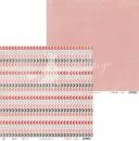 http://www.stonogi.pl/papier-scrapbookingu-kolory-milosci-p-20884.html