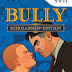 Bully Scholarship Edition PS3 free download full version