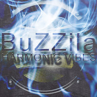Downloads - Independent Music MP3 - BUZZILA HARMONIC VIBES - electronic music