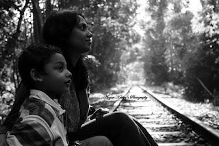 Robena Reza Jui Bangladeshi Actress Biography, Hot Photos With Her Son