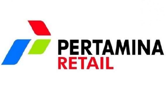 Lowongan Kerja PT Pertamina Retail Besar Besaran Tahun