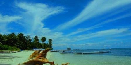 wisata pulau kapoposang peta pulau kapoposang penginapan pulau kapoposang foto pulau kapoposang tentang pulau kapoposang