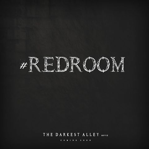 What is Redroom In Deep Web | Darknet | Video ~ Deep Web