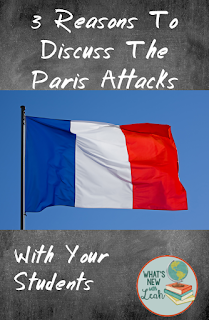 http://whatsnewwithleah.blogspot.com/2015/11/three-reasons-you-need-to-discuss-paris.html