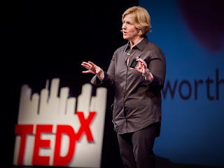 https://www.ted.com/talks/brene_brown_on_vulnerability?language=ja