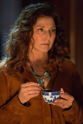 Catherine Keener in Get Out (6)