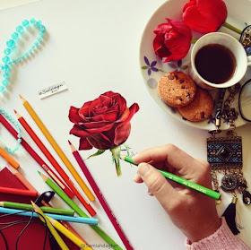 02-Rose-Samia-Dagher-www-designstack-co