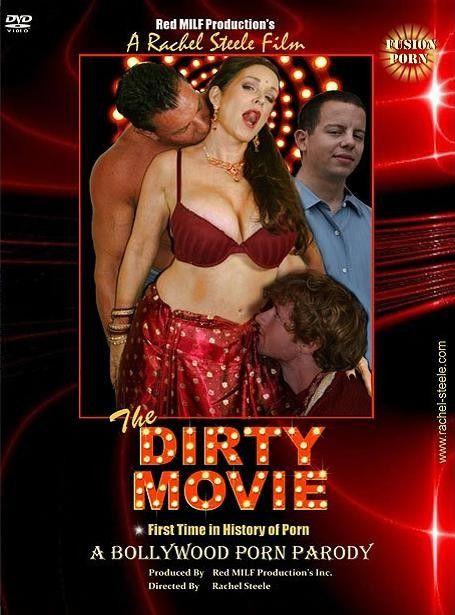порно фильмы для psp скачать через торрент