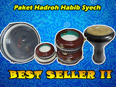 "jual hadroh,jual rebana,jual hadroh habib syech,jual hadroh jepara,jual rebana murah,hadroh mp3,hadroh adalah,hadroh pekalongan,hadroh jepara,hadroh modern,hadroh al banjari,hadroh syubbanul muslimin,hadroh ahbabul musthofa,hadoroh tahlil,hadroh bbm,hadroh mp3,hadroh habib syech,gudang lagu sholawat hadroh mp3 download,download video hadroh,download lagu video hadroh,download lagu hadroh majelis nurul musthofa mp3,download lagu hadroh majelis rasulullah,harga hadroh,rebana habib syech,rebana habib syech mp3,rebana mp3 habib syech,rumus rebana habib syech,lagu rebana habib syech mp3 download,video rebana habib syech,alat rebana habib syech,harga rebana habib syech,lagu rebana habib syech,download rebana habib syech,rebana habib syech mp3,harga mengundang habib syech,download video rebana habib syech,alat musik hadroh habib syech,harga bass habib syech,harga alat hadroh lengkap,nama"" alat rebana,harga sewa habib syech"