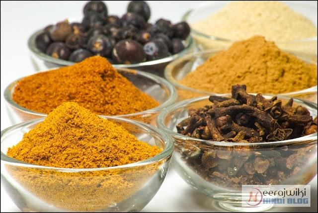 Spices Business Shuru Karne Ke Liye Kya Kya Chahiye